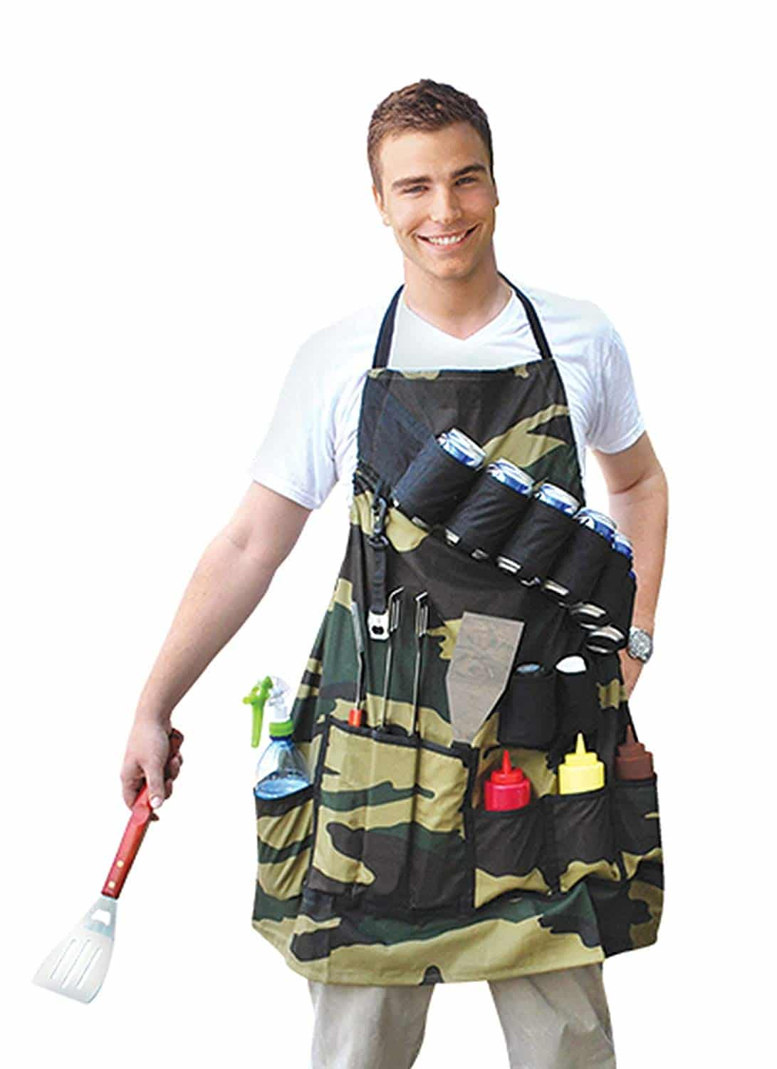 gag-gifts-for-men-apron