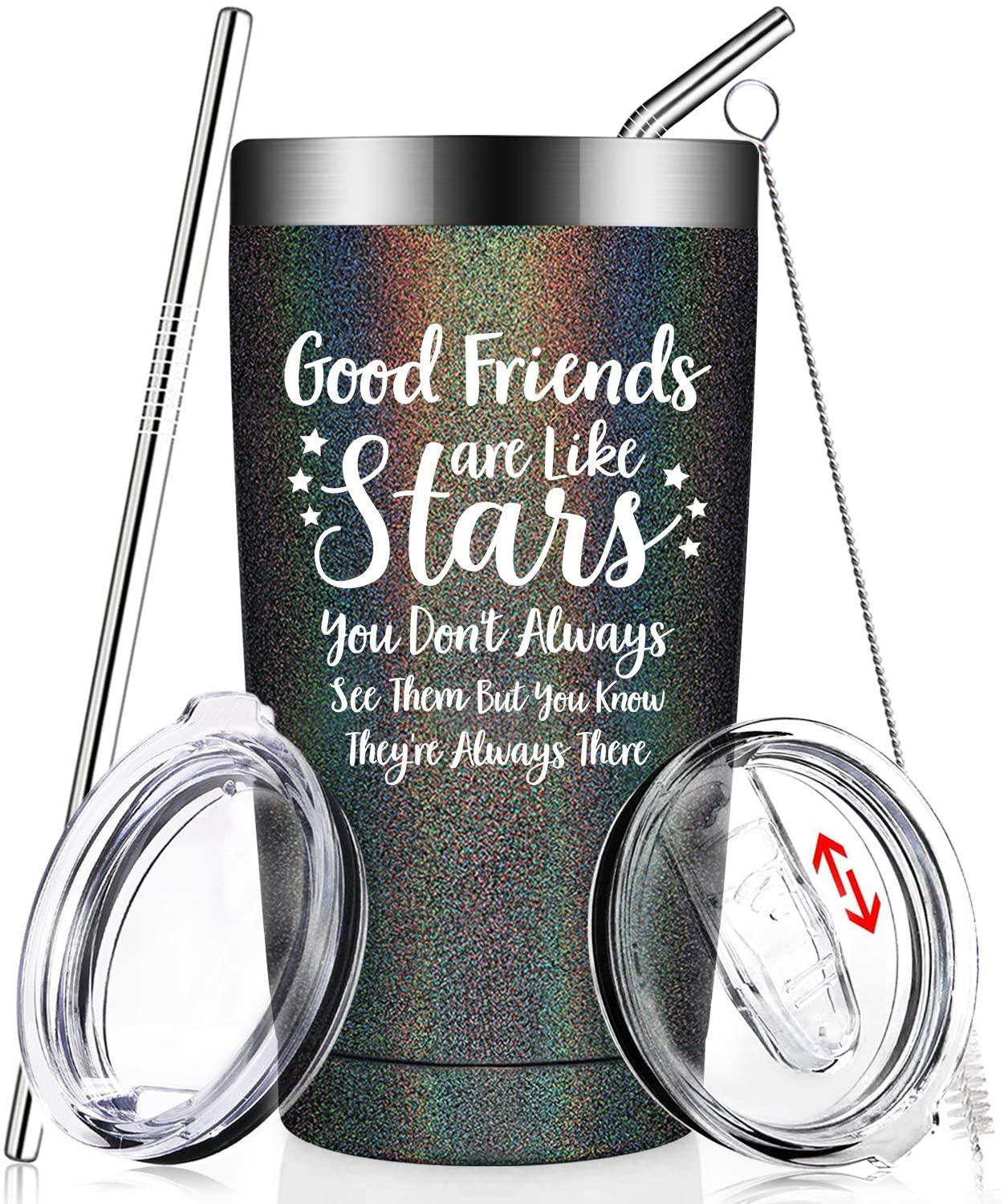 christmas-gifts-for-best-friend-coffee-travel-mug