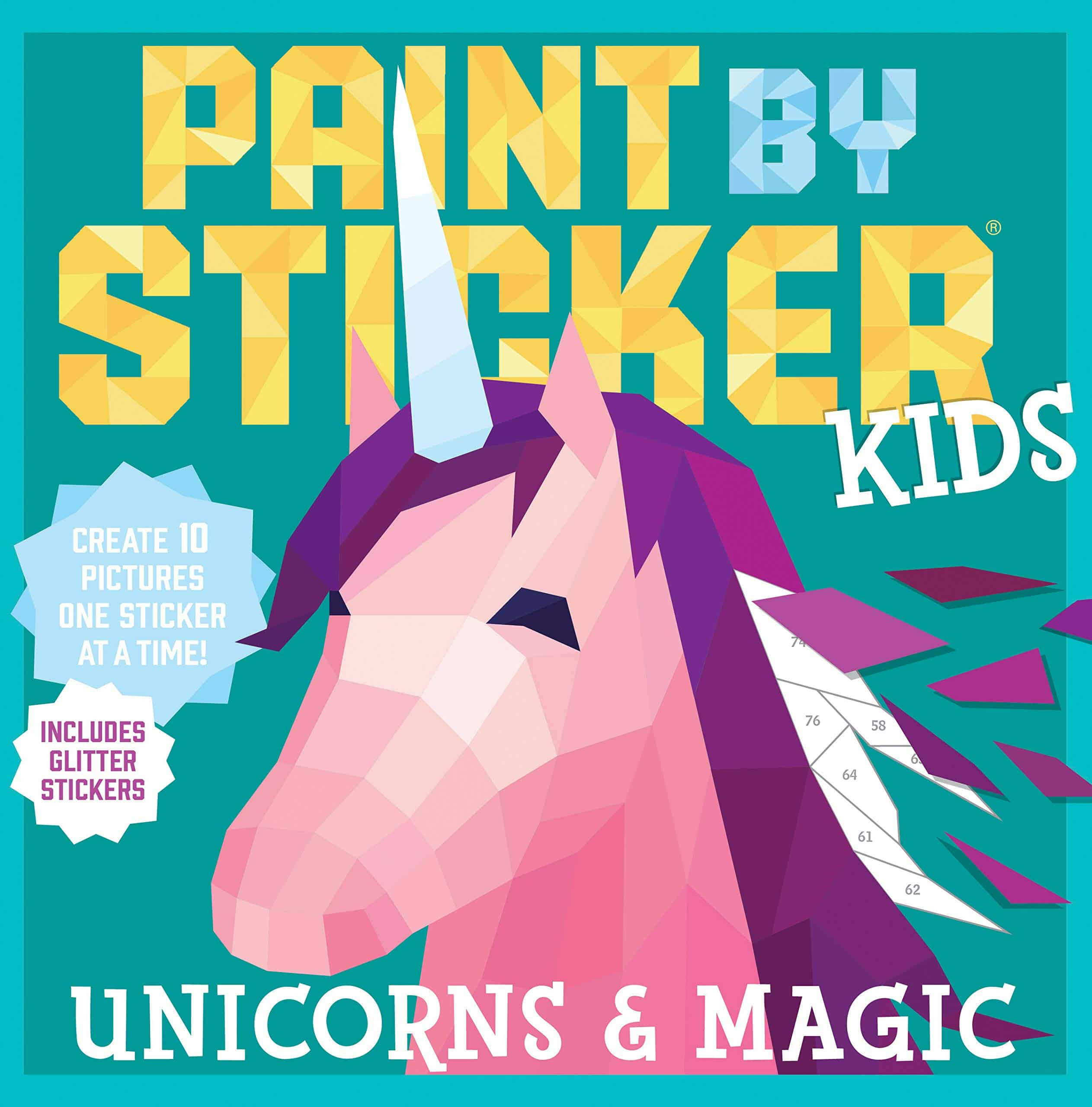 stocking-stuffers-for-kids-stickers
