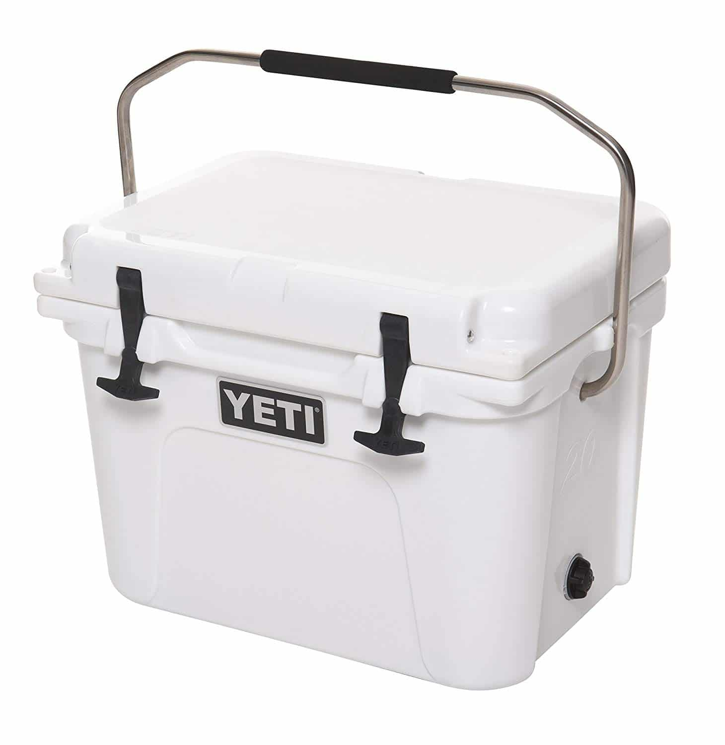 gifts-for-truckers-cooler