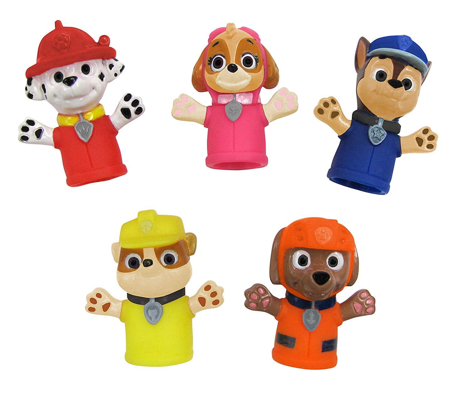 stocking-stuffers-for-kids-puppets