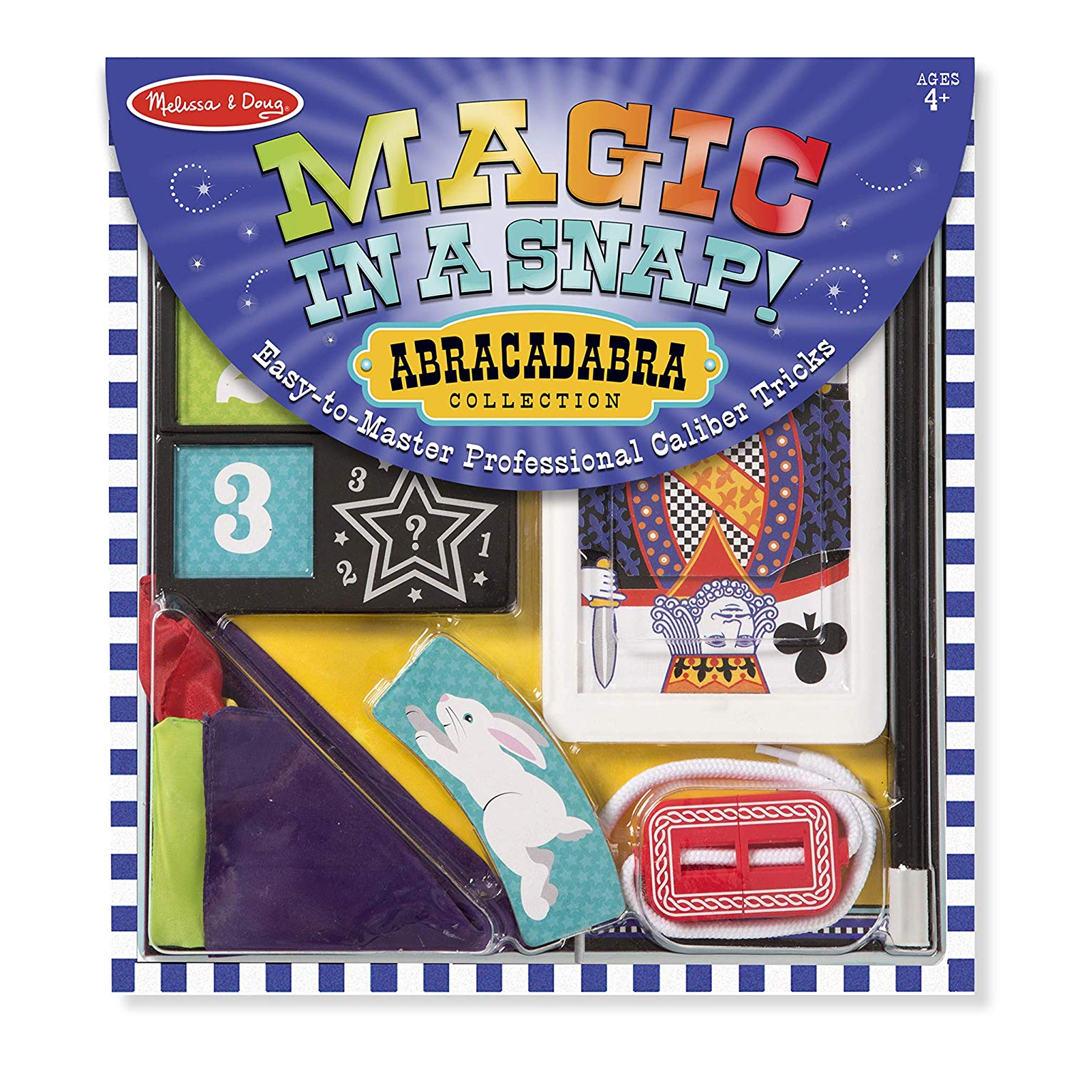 stocking-stuffers-for-kids-magic
