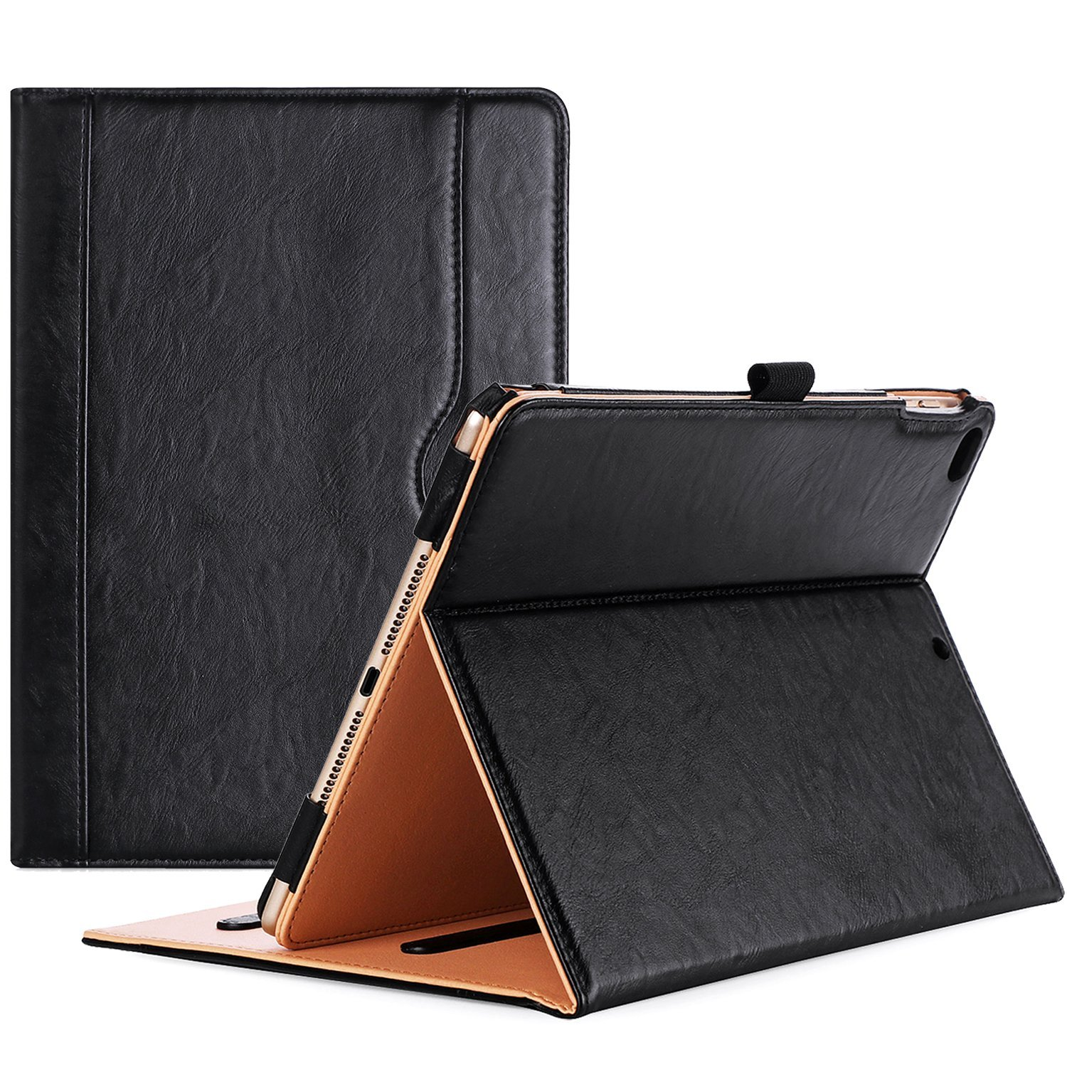gifts-for-father-in-law-ipad-cover