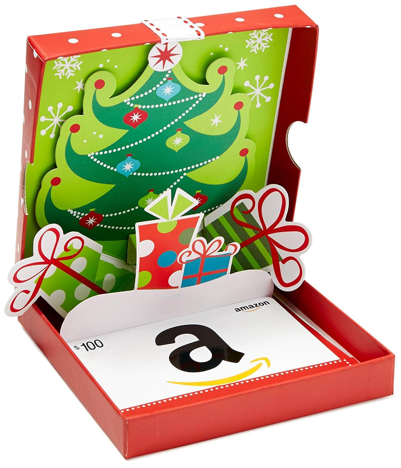 stocking-stuffers-for-kids-gift-card