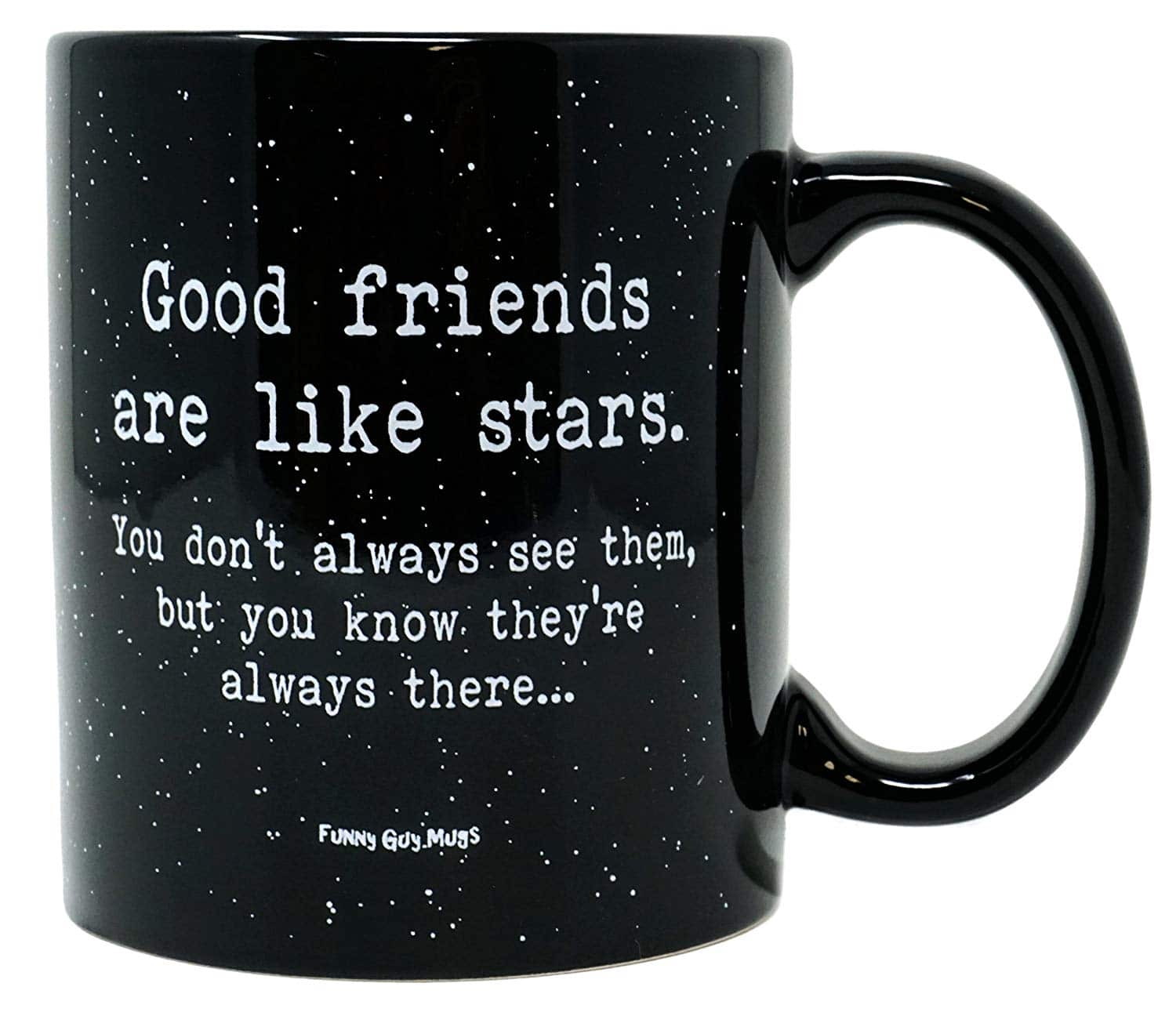 best-friend-gifts-mug