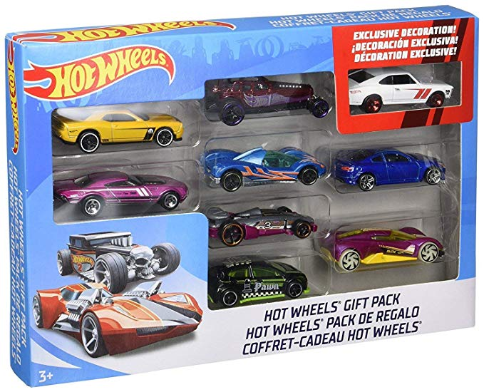 stocking-stuffers-for-kids-gift-hot-wheels