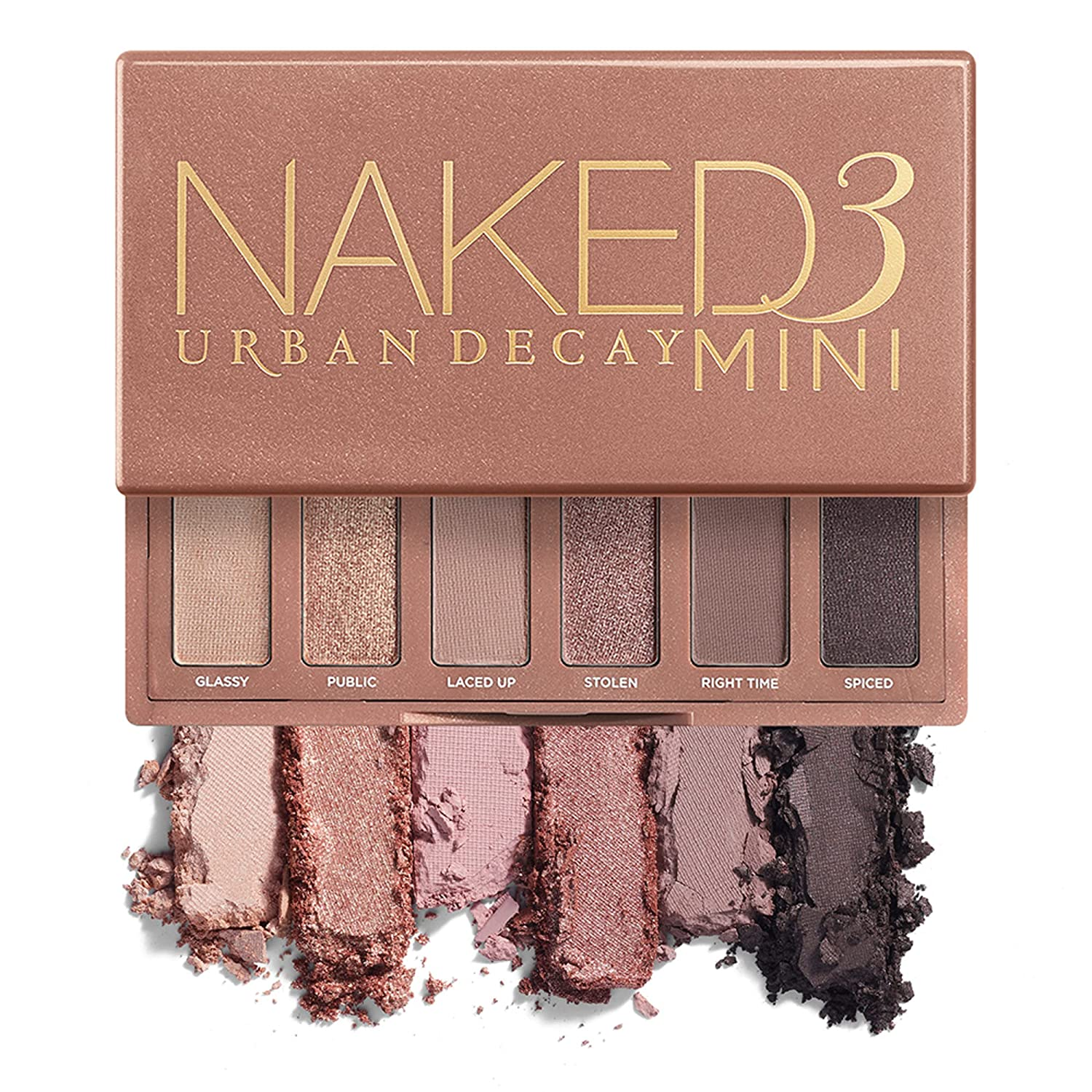 christmas-gifts-for-best-friend-eyeshadow
