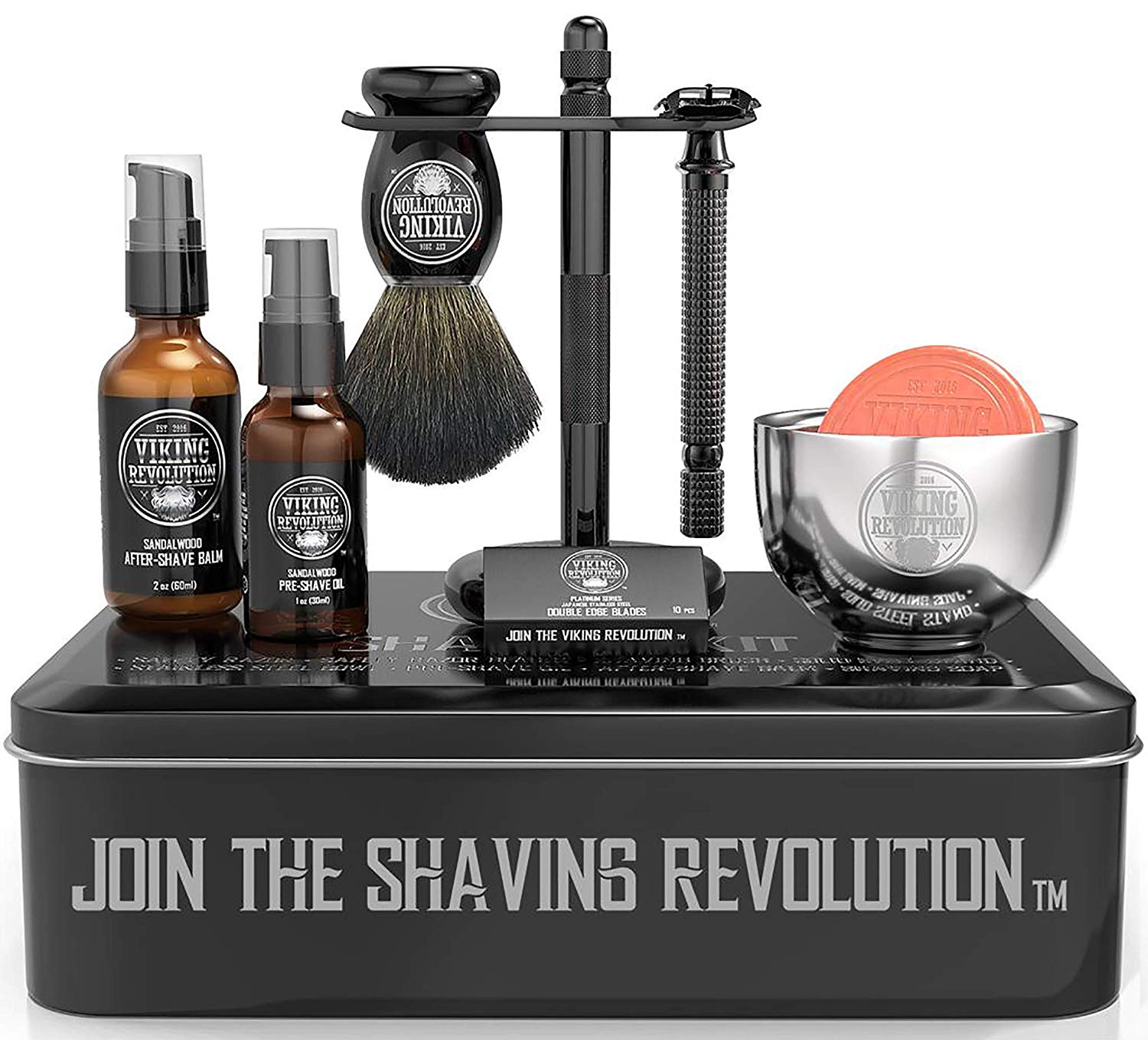 christmas-gifts-for-dad-shave