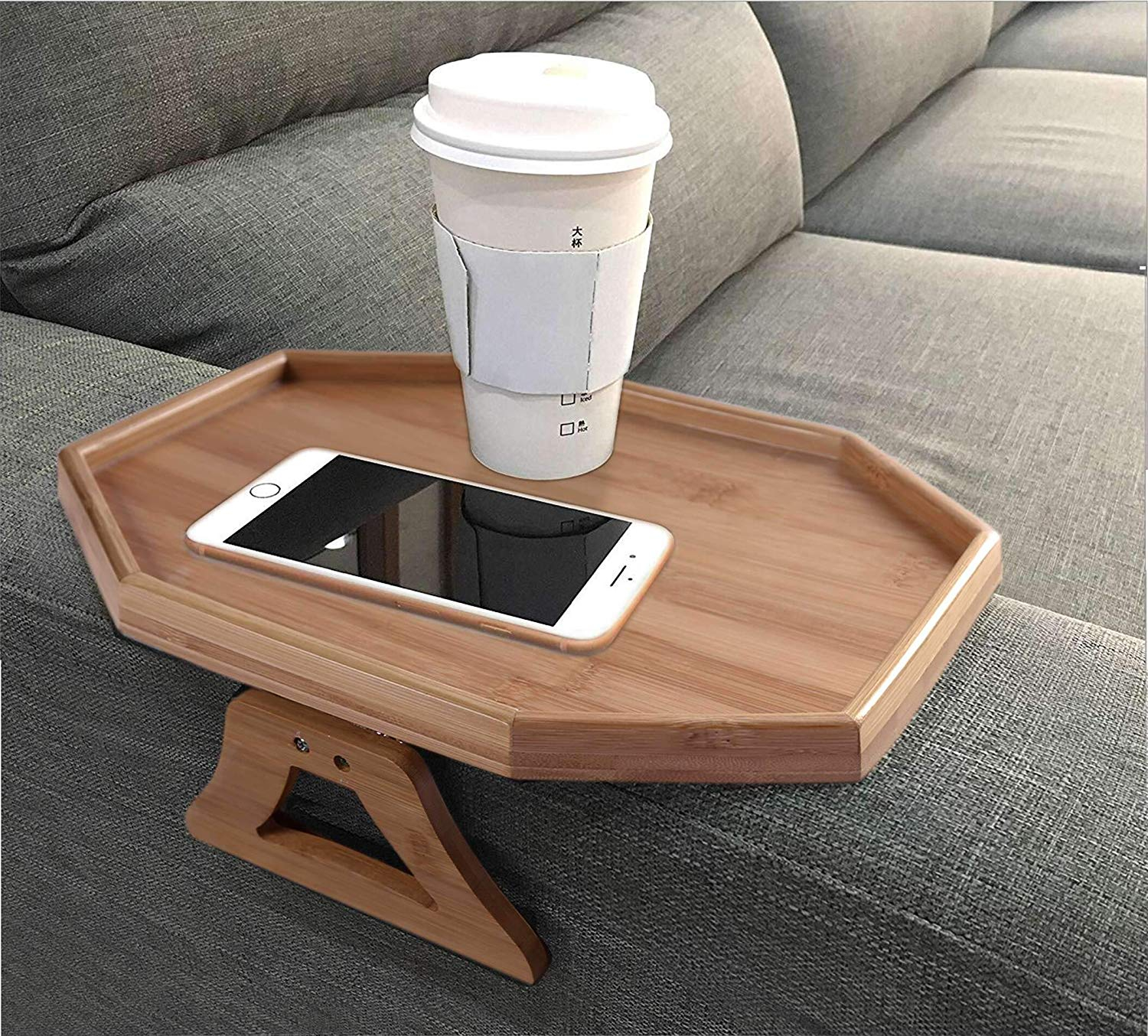 christmas-gifts-for-dad-table
