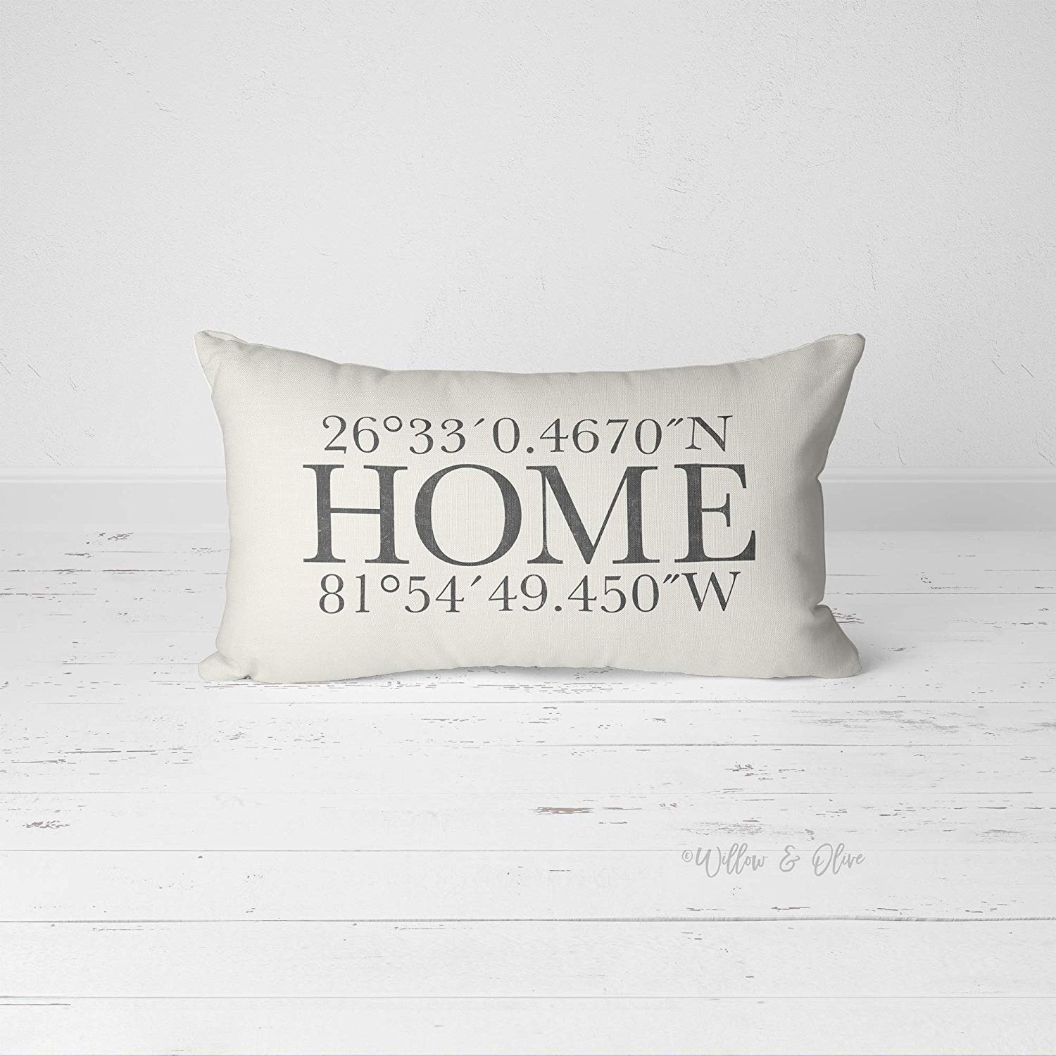 home-gifts-pillow