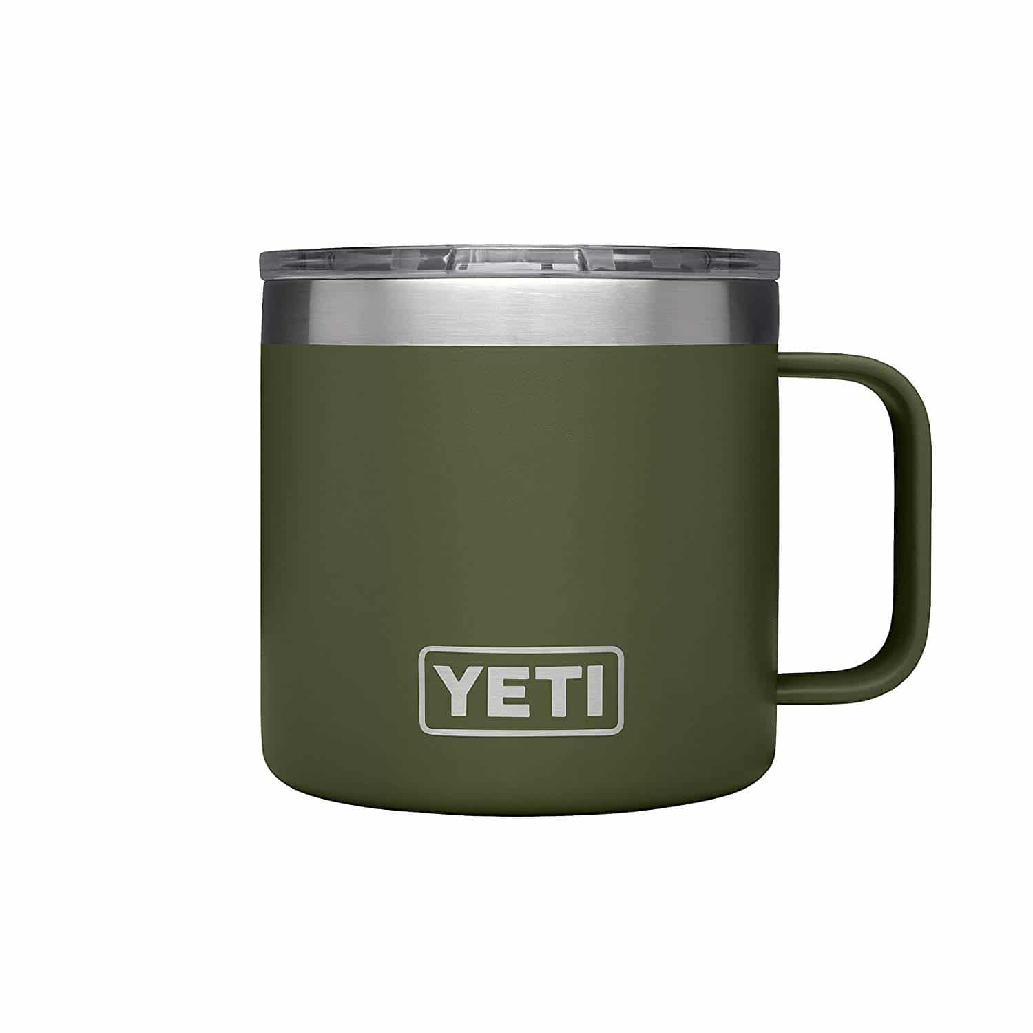 gifts-for-father-in-law-mug