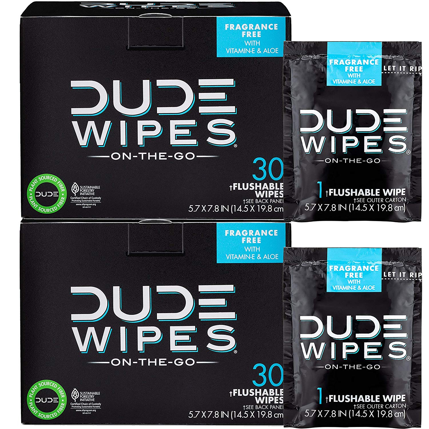 gag-gifts-for-men-wipes