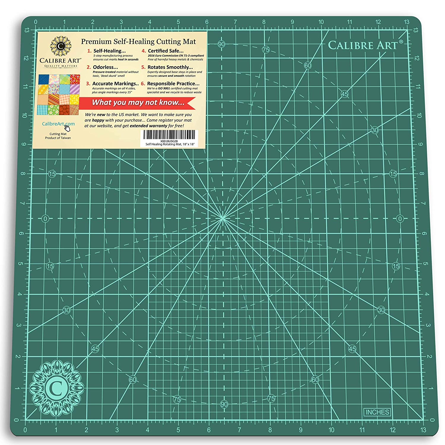 gifts-for-quilters-mat