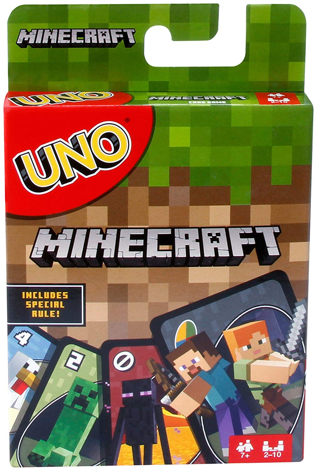 stocking-stuffers-for-kids-uno