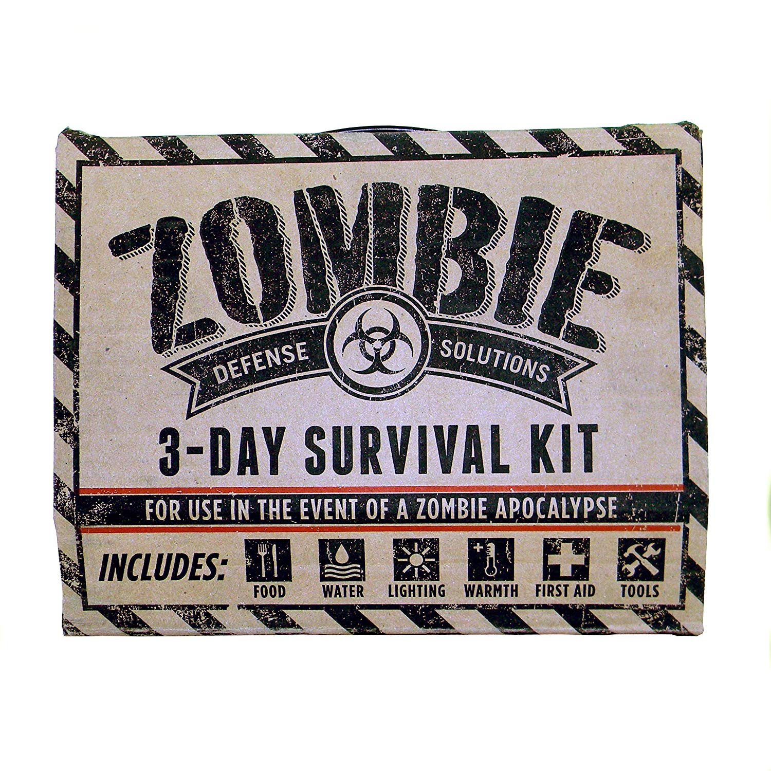 gag-gifts-for-men-zombie-kit