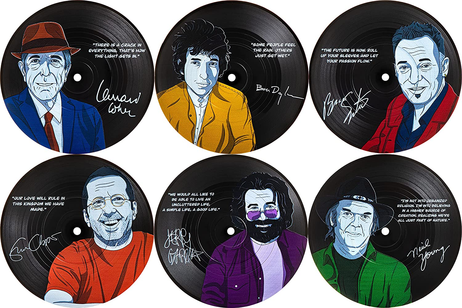 christmas-gifts-for-dad-coasters