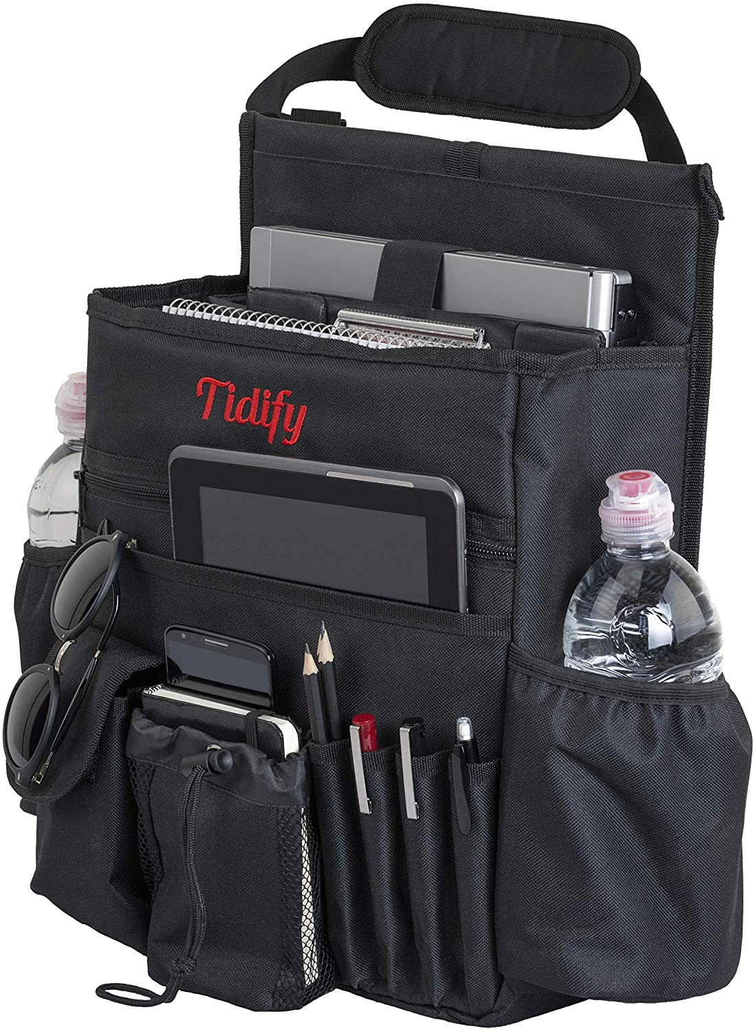 gifts-for-truck-seat-organizer