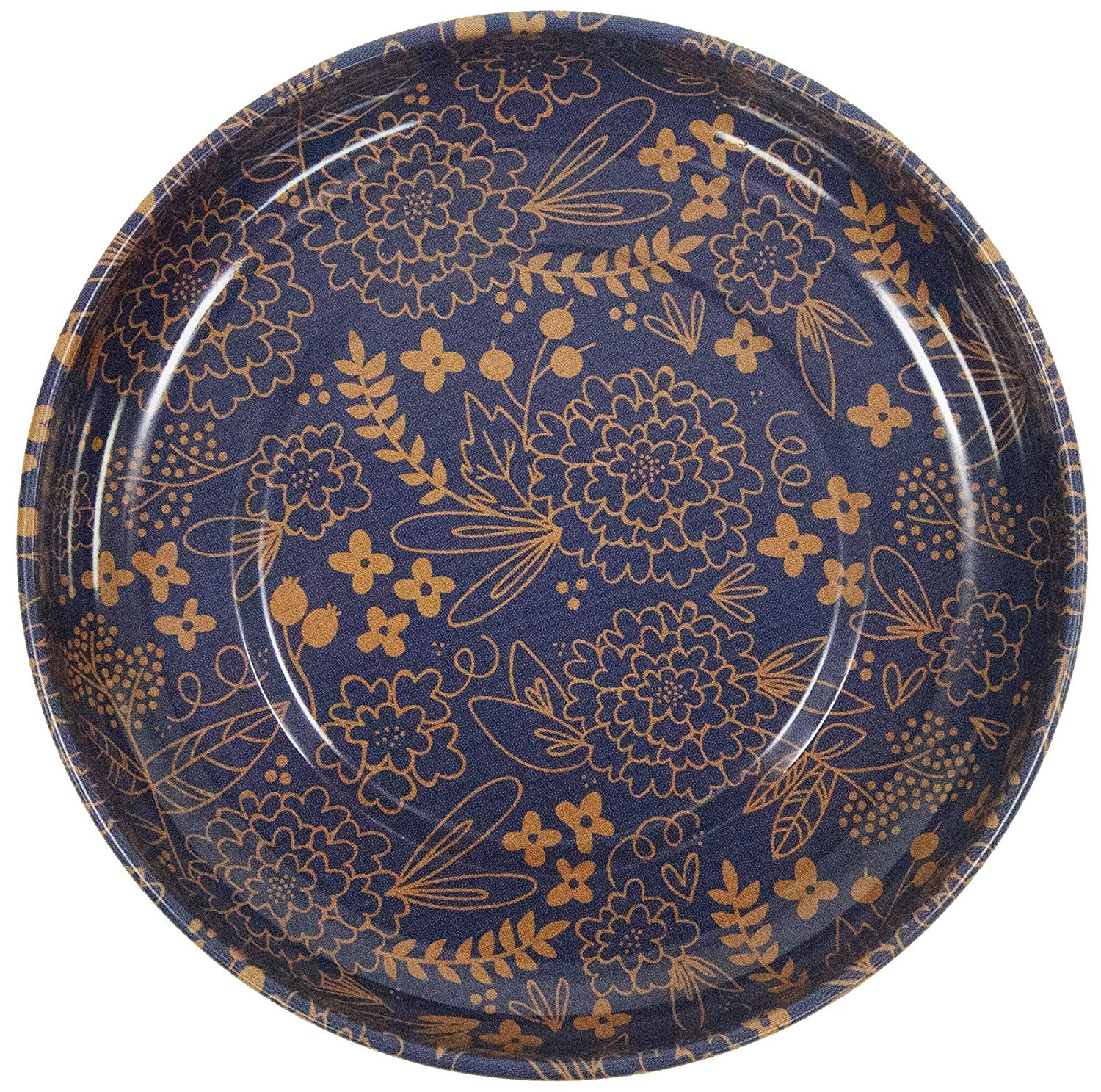 gifts-for-quilters-pin-bowl