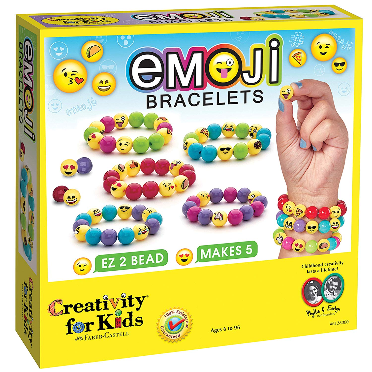 stocking-stuffers-for-kids-emoji