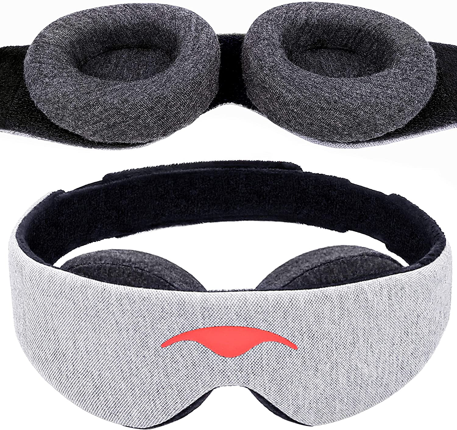 gifts-for-truck-sleep-mask