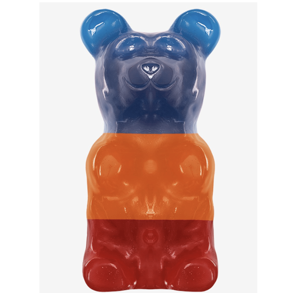 gag-gifts-for-men-gummy