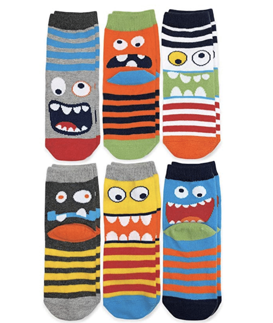 stocking-stuffers-for-kids-socks