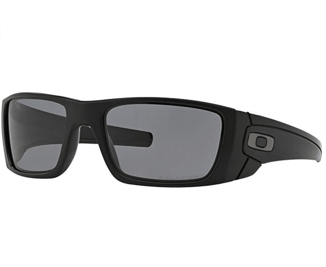 gifts-for-truckers-sun-glasses