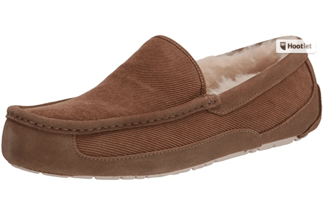 christmas-gifts-for-dad-ugg-slippers