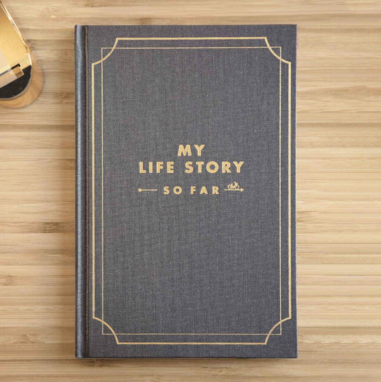 christmas-gifts-for-dad-life-journal