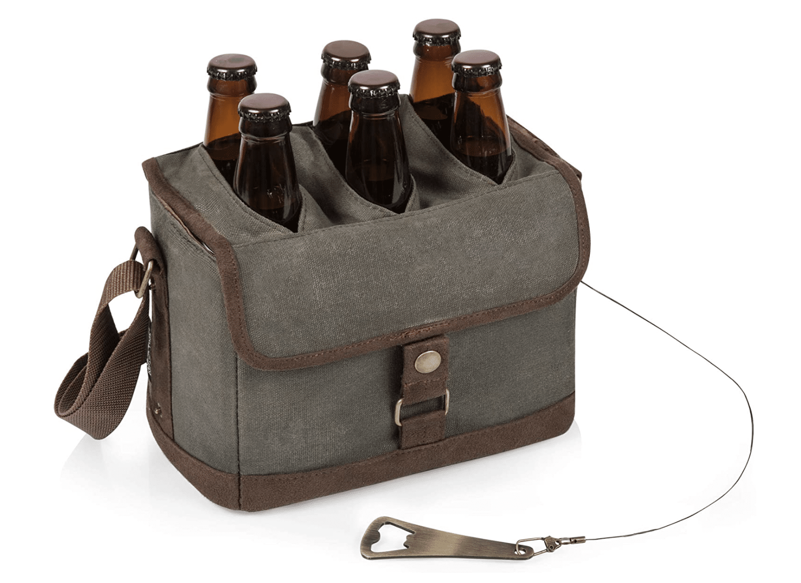 christmas-gifts-for-dad-beer-caddy