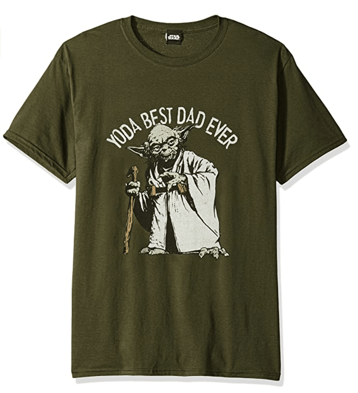 christmas-gifts-for-dad-star-wars-tee