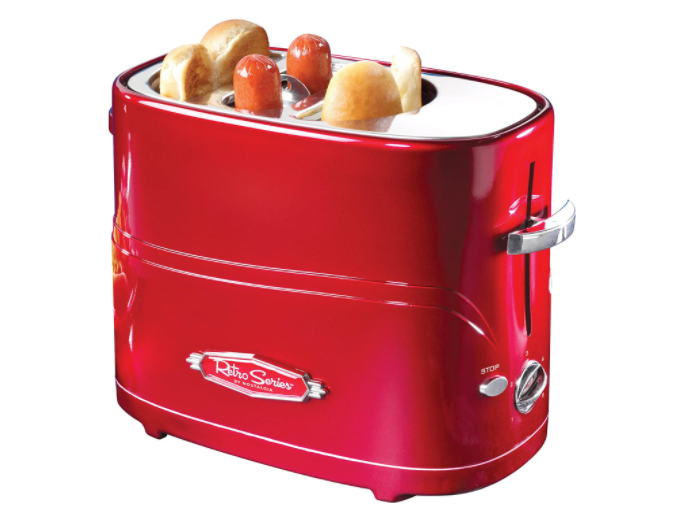 gifts-for-dad-toaster