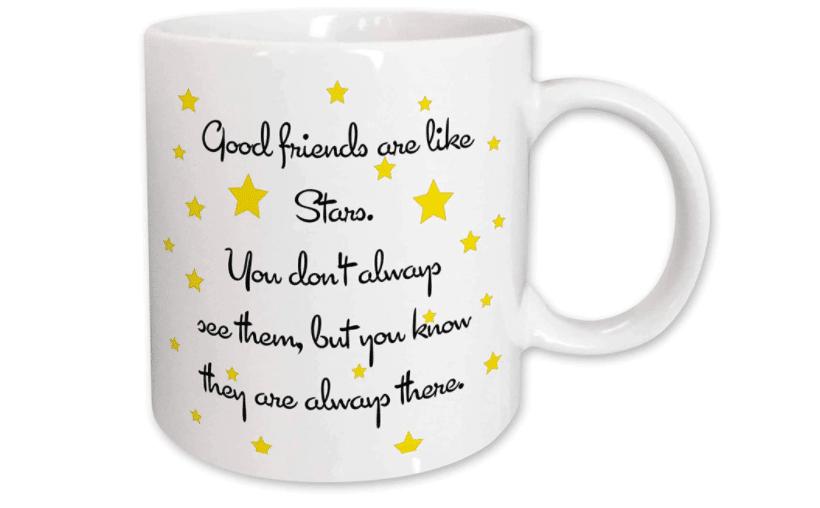 best-friend-gifts-mug