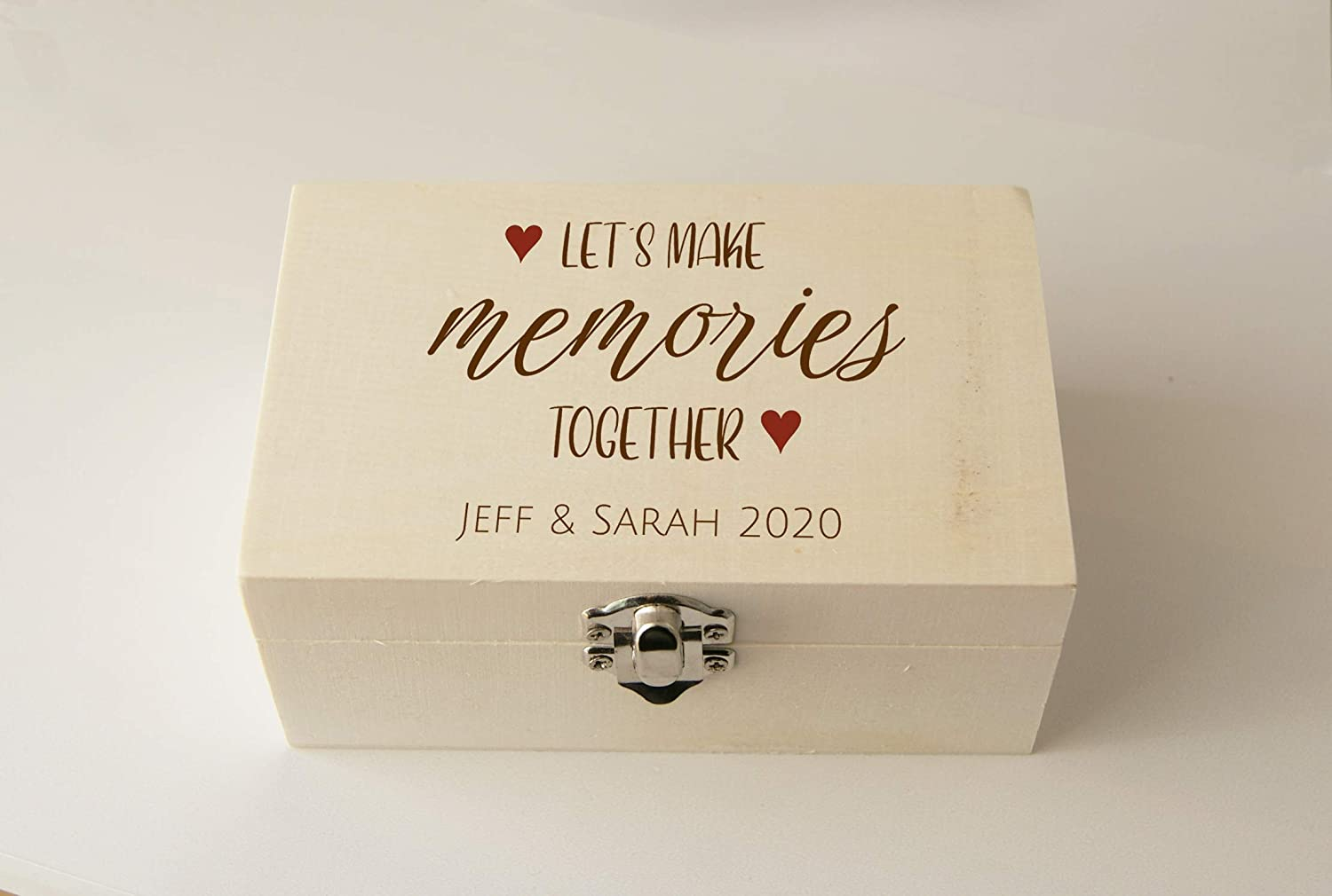 gifts-for-best-friends-box