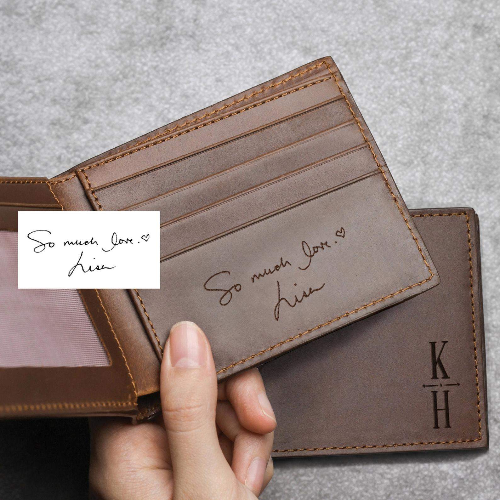 christmas-gifts-for-dad-wallet