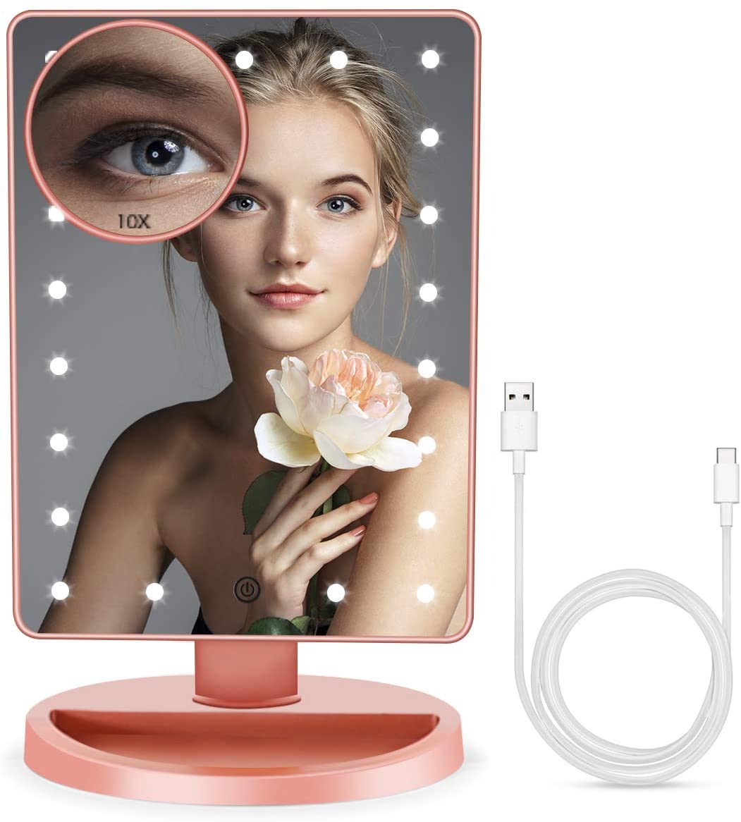 gifts-for-best-friends-mirror