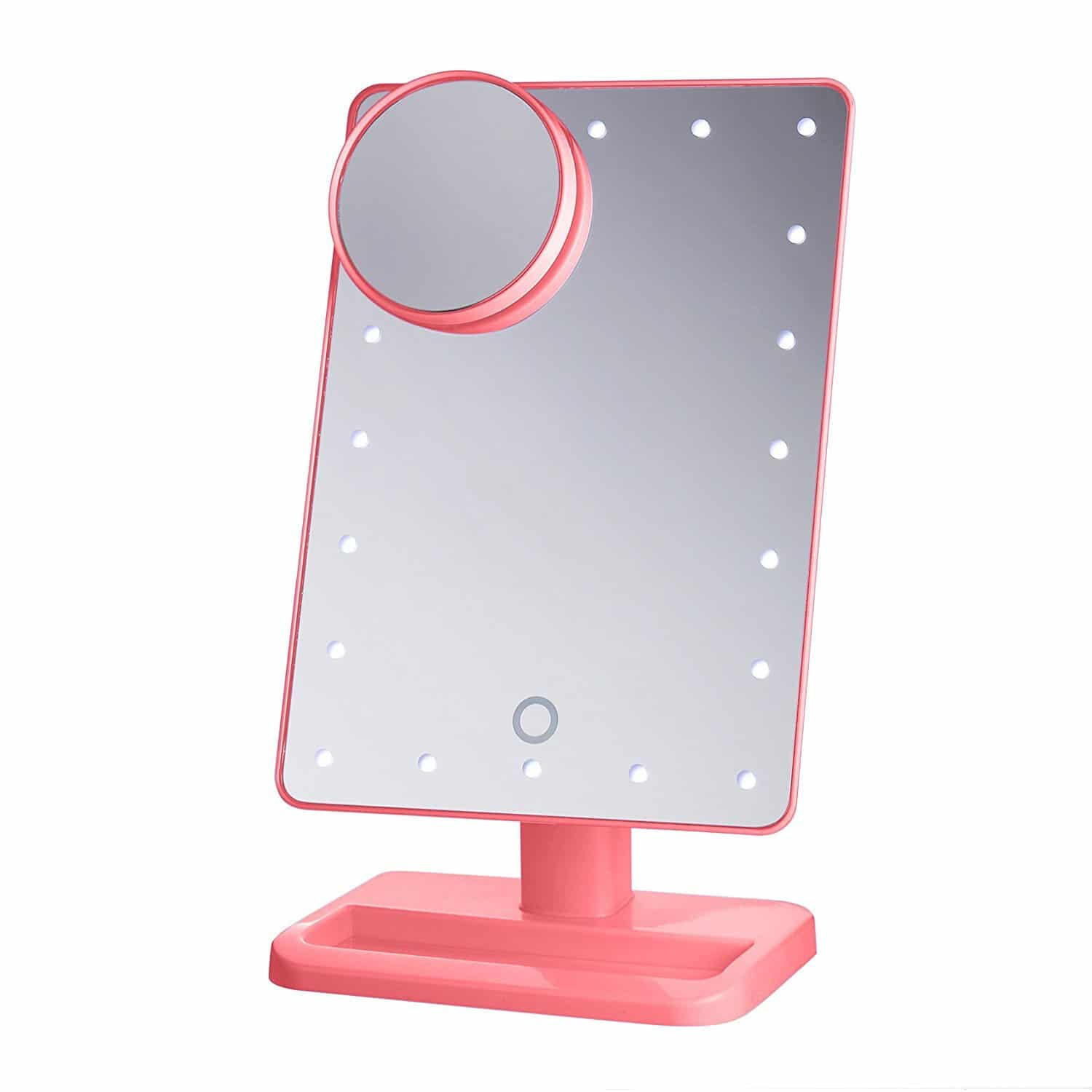 christmas-gifts-for-friends-mirror