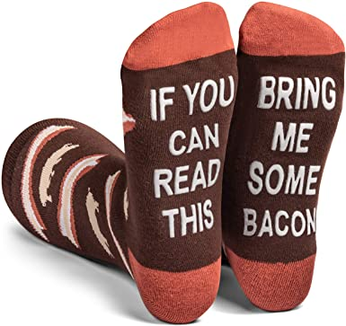 novelty-gifts-for-men-socks