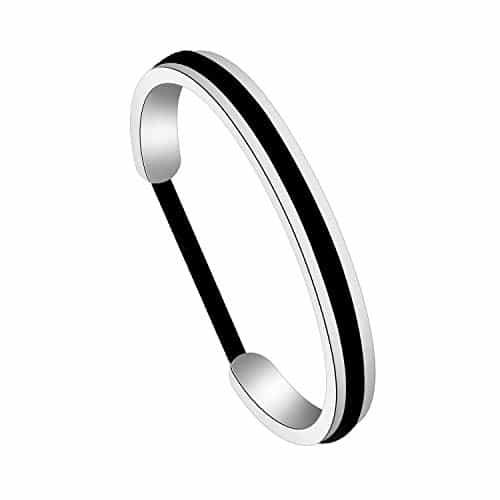 christmas-gift-ideas-for-best-friends-bracelet