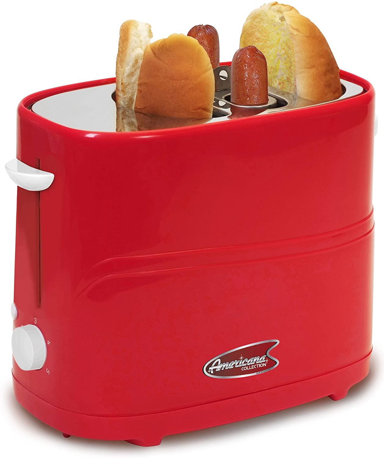 christmas-gifts-for-dad-hotdog-toaster
