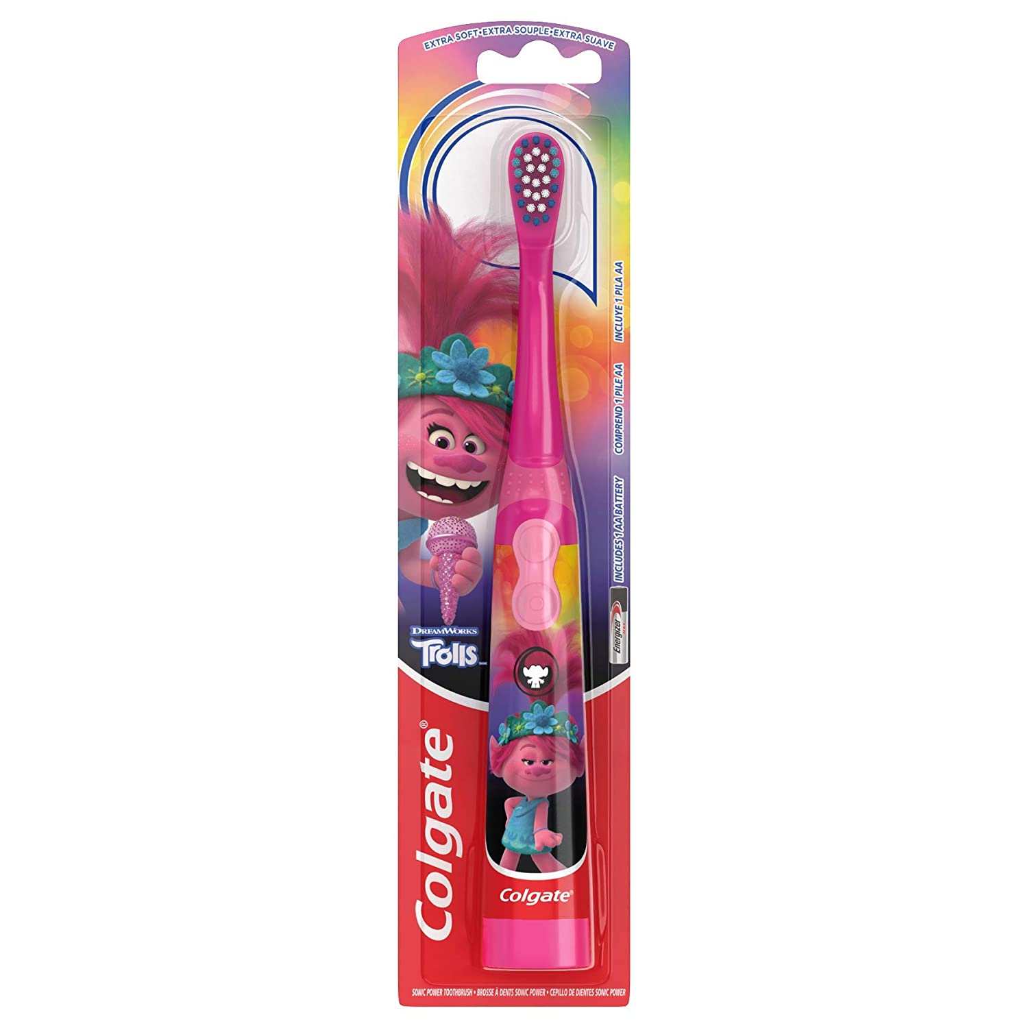 stocking-stuffers-for-kids-toothbrush