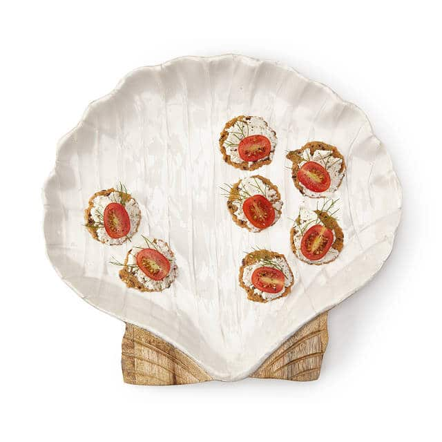 nautical-gifts-tide-platter