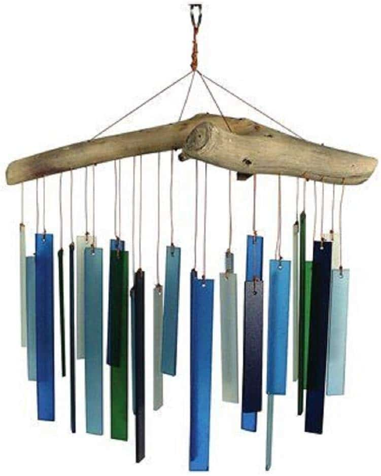 nautical-gifts-wind-chime