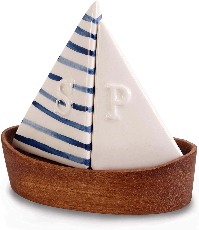 nautical-gifts-sailboat