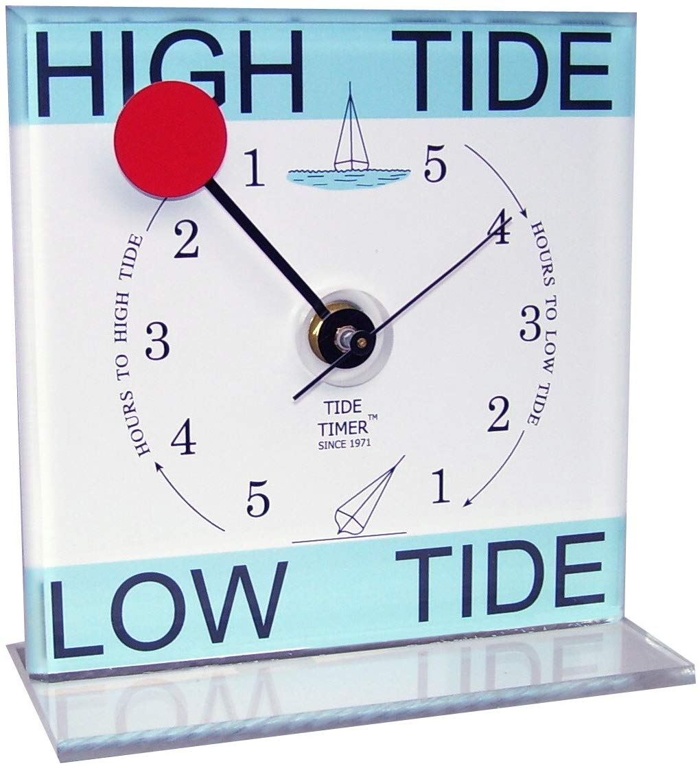 nautical-gifts-tide-timer