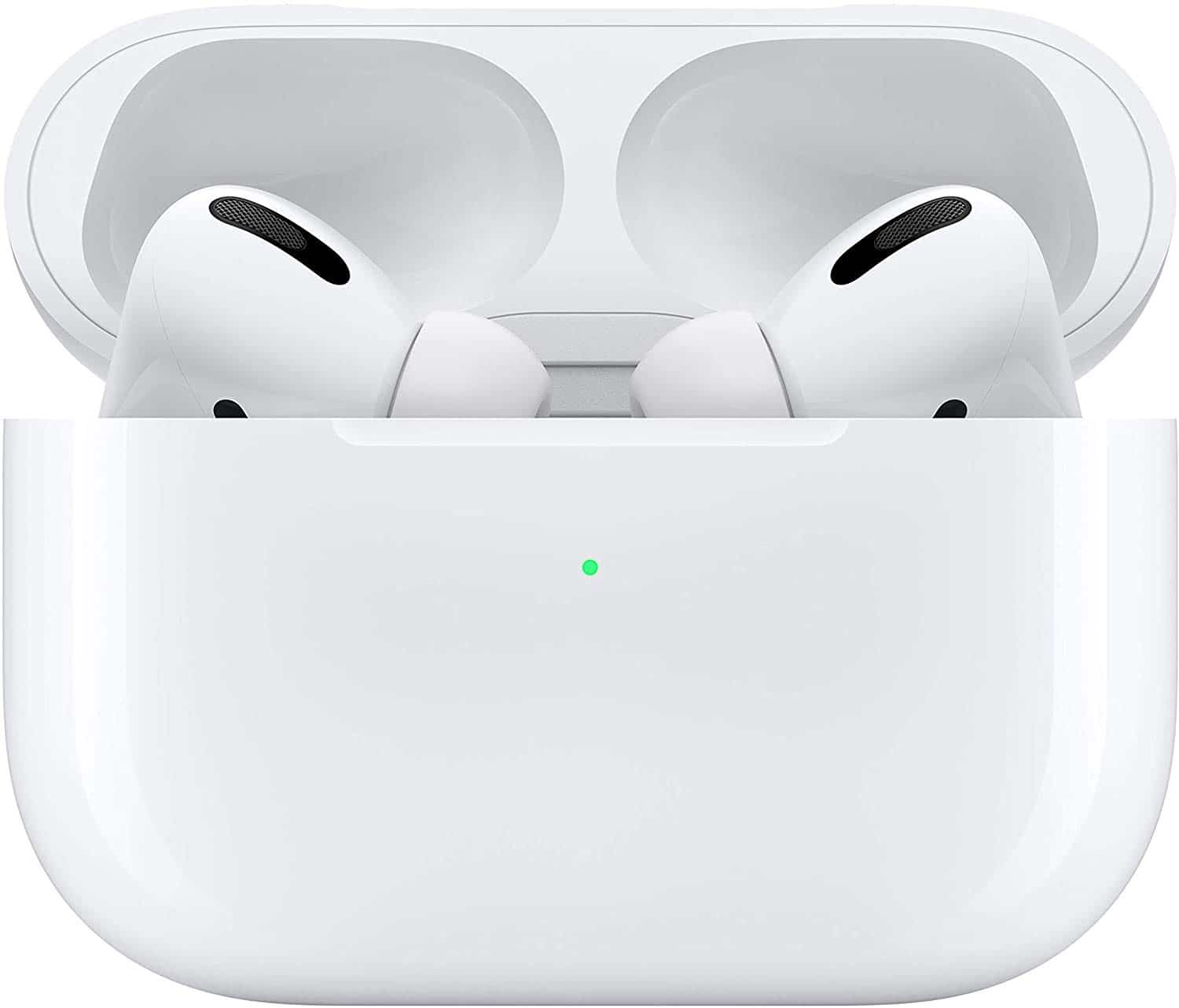 birthday-gifts-for-him-airpods