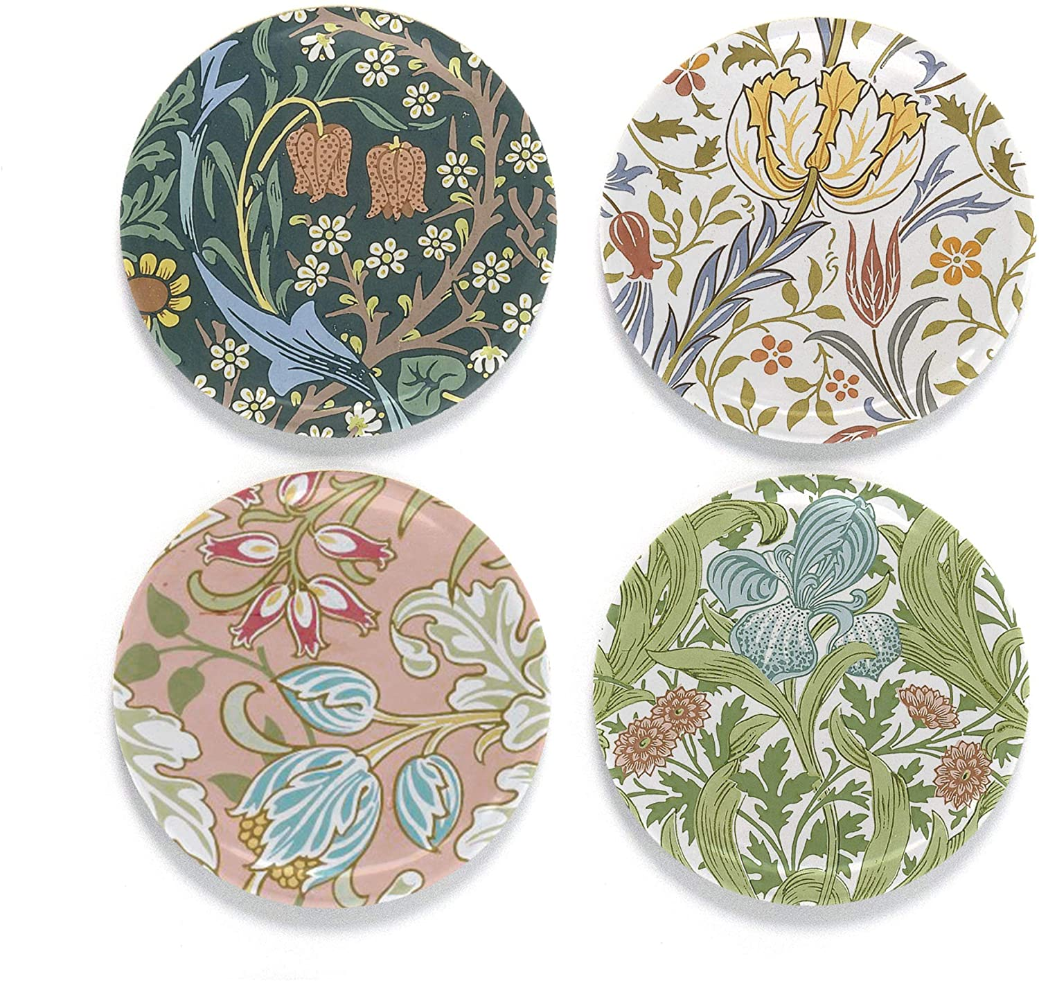 gifts-for-quilters-pin-dish