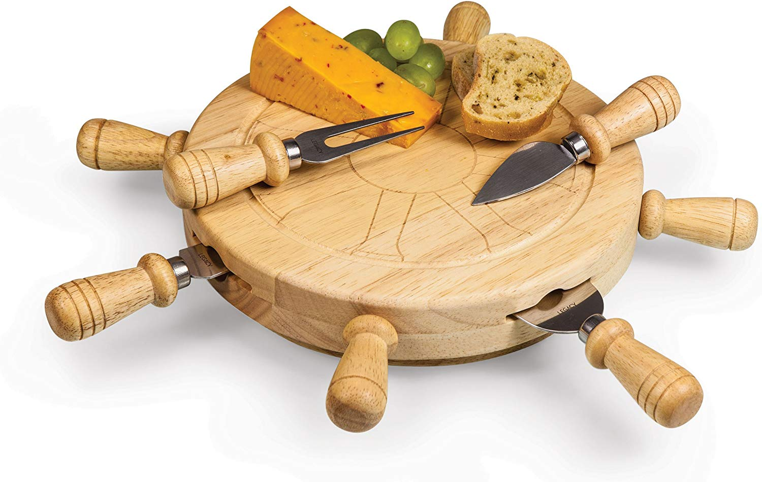 nautical-gifts-cheese-board