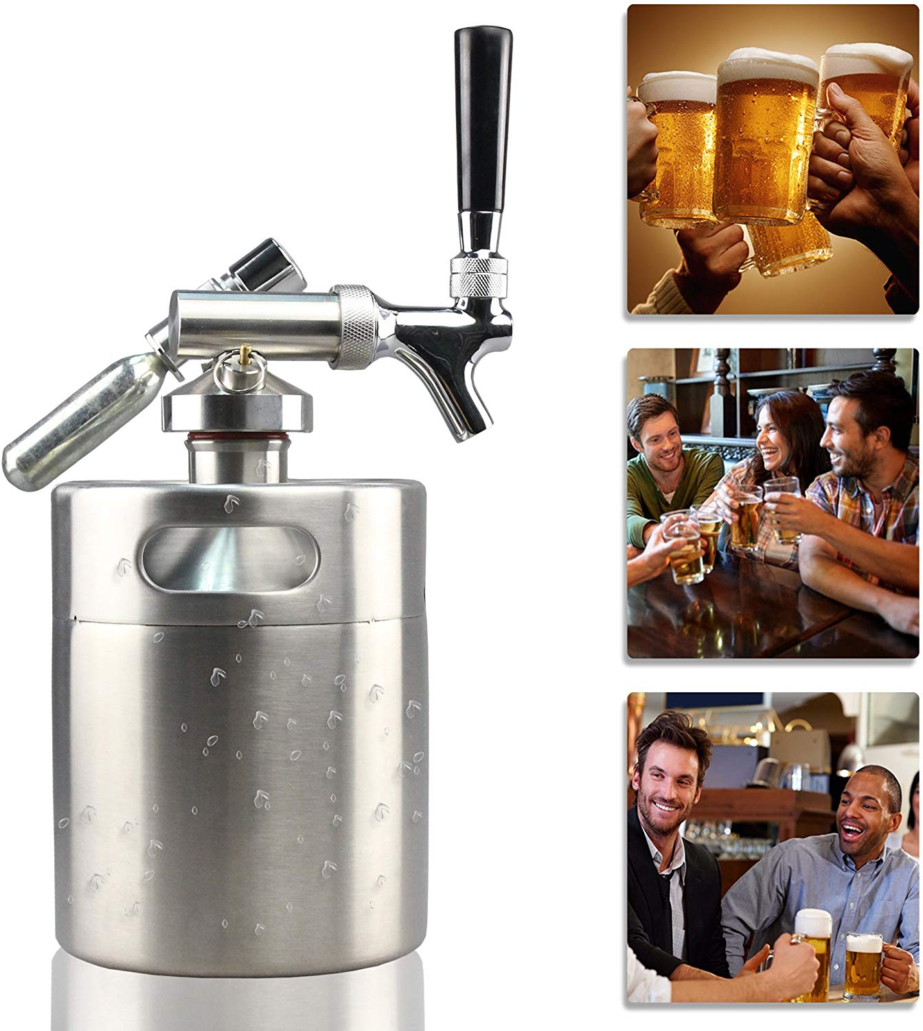 birthday-gifts-for-him-growler