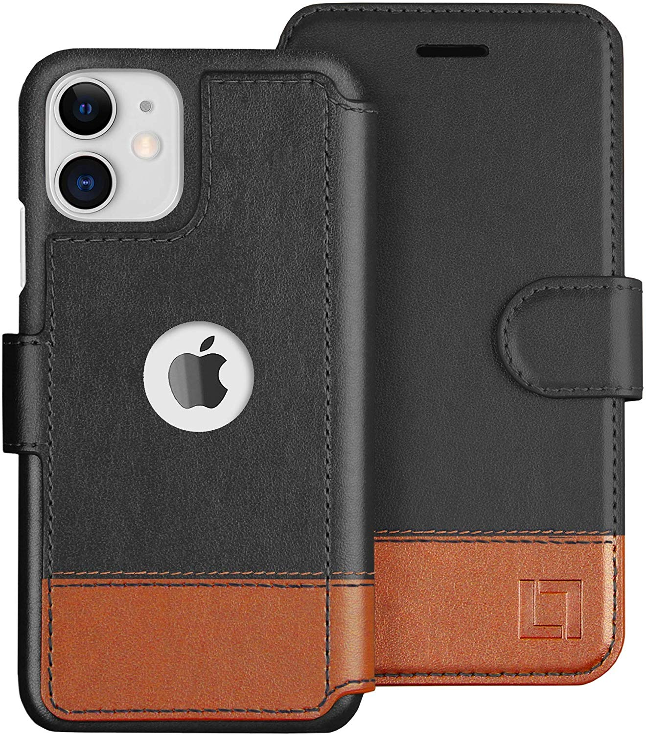 birthday-gifts-for-him-phone-case